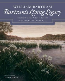 Bartram's Living Legacy
